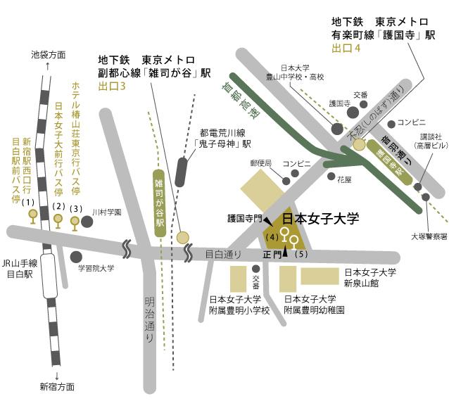 map-nihonjoshidai