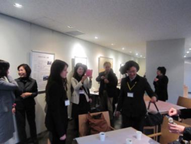 symposium_photo_2012-12-08_break