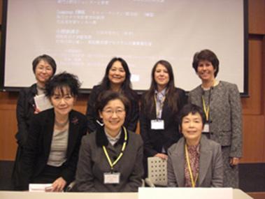 symposium_photo_2012-12-08_teachers