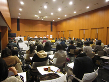 symposium_photo_2012-12-10_state