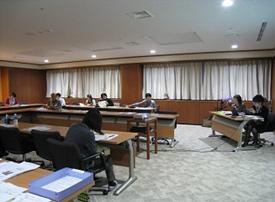 workshop_photo_2011-10-21-23_state_b