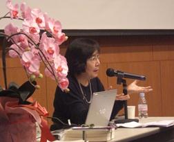symposium_photo_2010-12-04_a