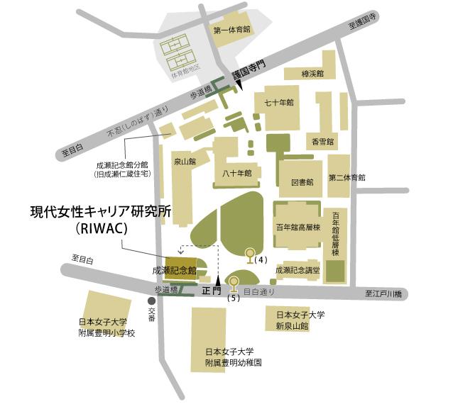 map-riwac